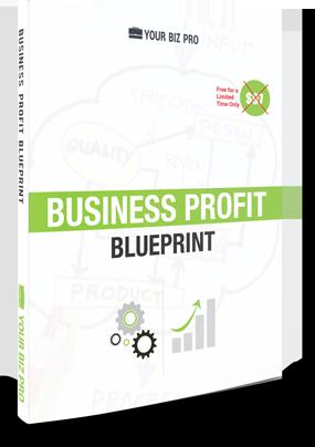 business-profit-blueprint-image